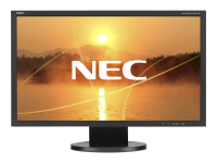 AccuSync AS222Wi Computerbildschirm 55,9 cm (22 Zoll) Full HD LED Flach Schwarz