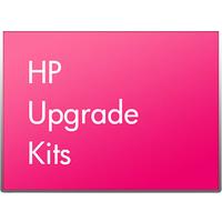 HP DL360 Gen9 LFF P440ar/H240ar SAS Cbl (766211-B21)