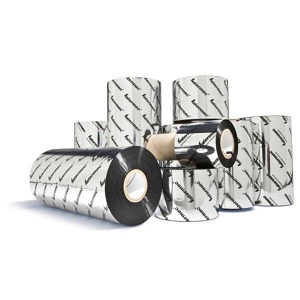 HONEYWELL Premium HP06 - 10 - Schwarz - 170 mm x 153 m
