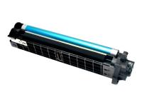 1 - Trommel-Kit - für magicolor 2300, 2300W, 2350; Magicolor 2300, 2300W, 2350