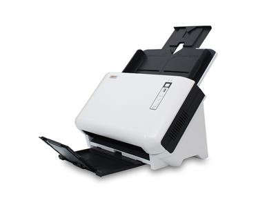 Plustek SmartOffice SC8016U - Dokumentenscanner - 600x600 dpi - A3 USB, USB 2.0