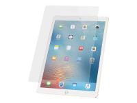 SecondDisplay - Bildschirmschutz - für Apple 12.9-inch iPad Pro