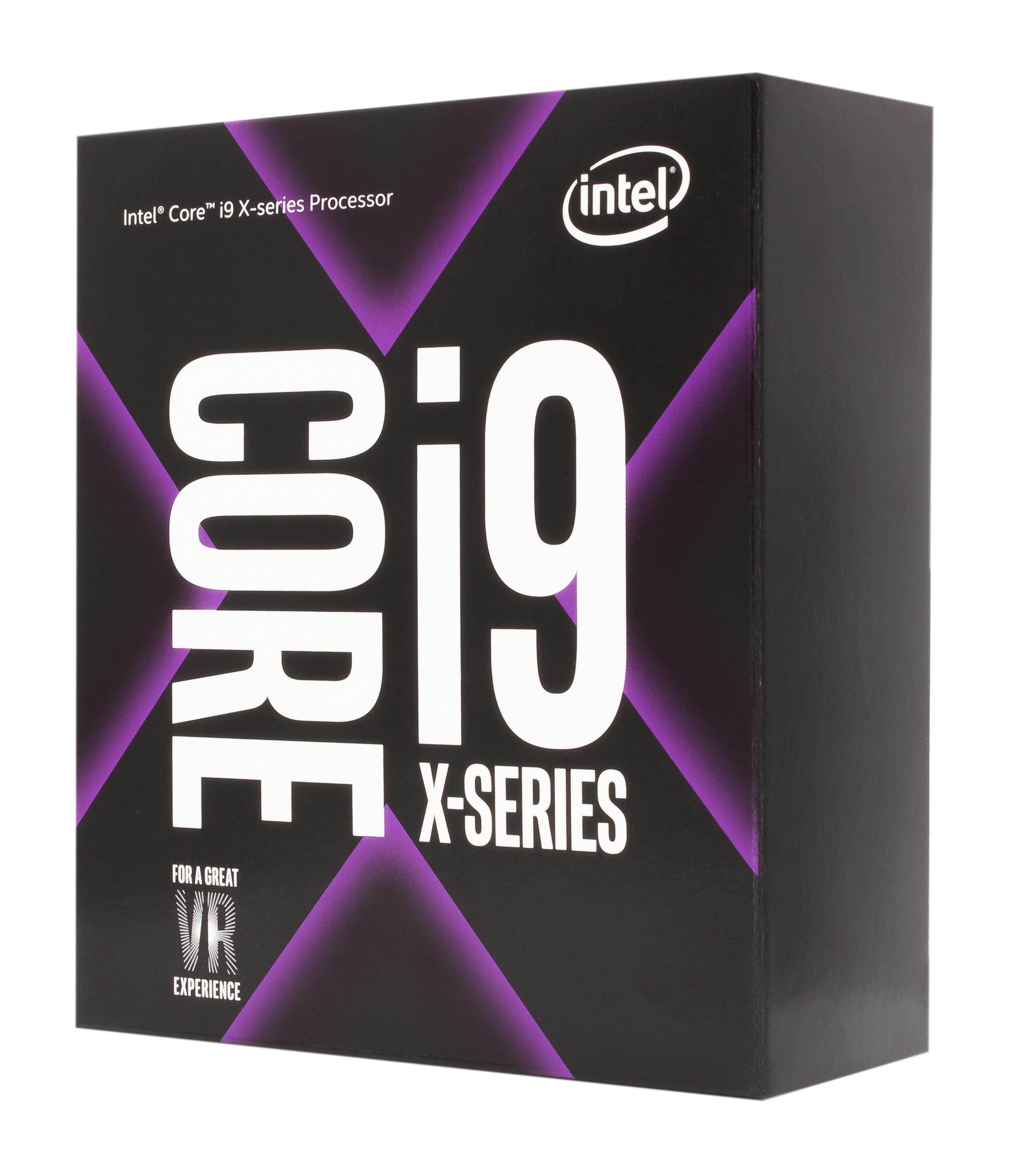 Intel-Core-i9-7940X-X-series-Processor-19-25M-Cache-BX80673I97940X