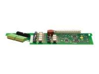 90428 Schnittstellenkarte/Adapter