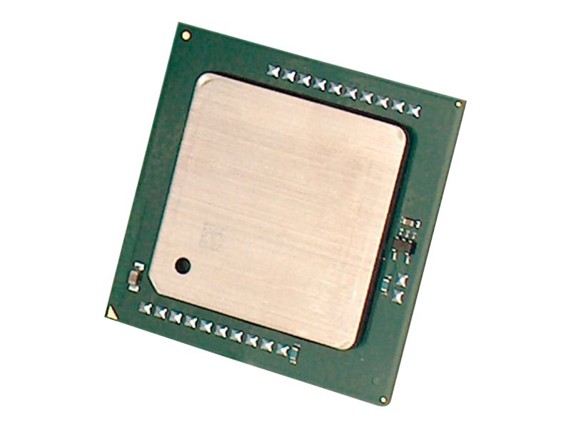 HP CPU KIT E5-2658 2.10G 8C 20MB(670247-B21)