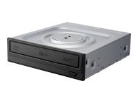 DH18NS61 Optisches Laufwerk Eingebaut Schwarz DVD±RW