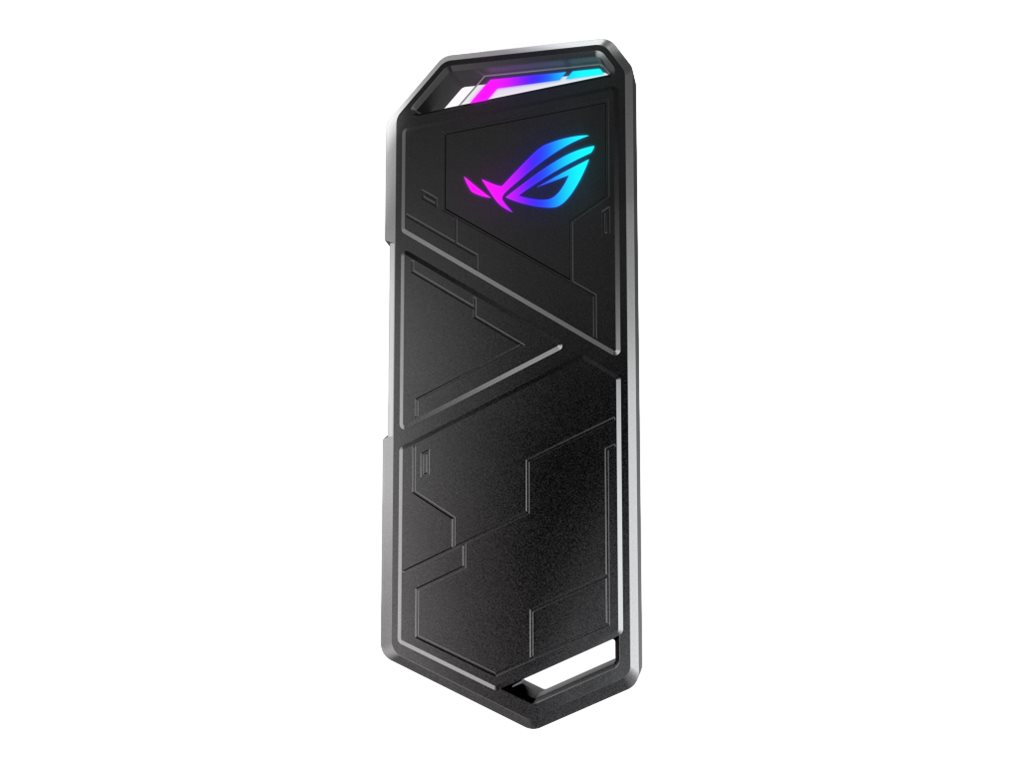 ASUS ROG Strix Arion S500 - 500 GB SSD - extern (tragbar)