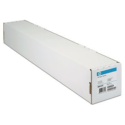 HP Premium Vivid Color Backlit Film Folie - 285 g/m²
