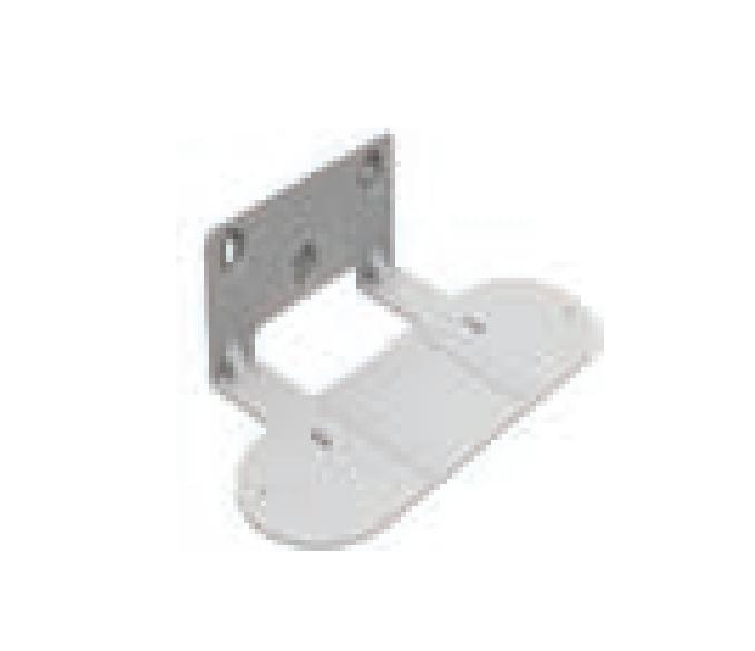 Hikvision DS-2102ZJ - Montage - Universal - Weiß - Hikvision Digital Technology - 194 mm - 110 mm