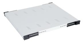 Lindy Fachboden für Stand-und Wandschränke 250mm - Zubehör PC