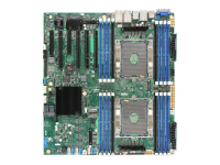 S2600STB Buchse P SSI EEB Server-/Workstation-Motherboard