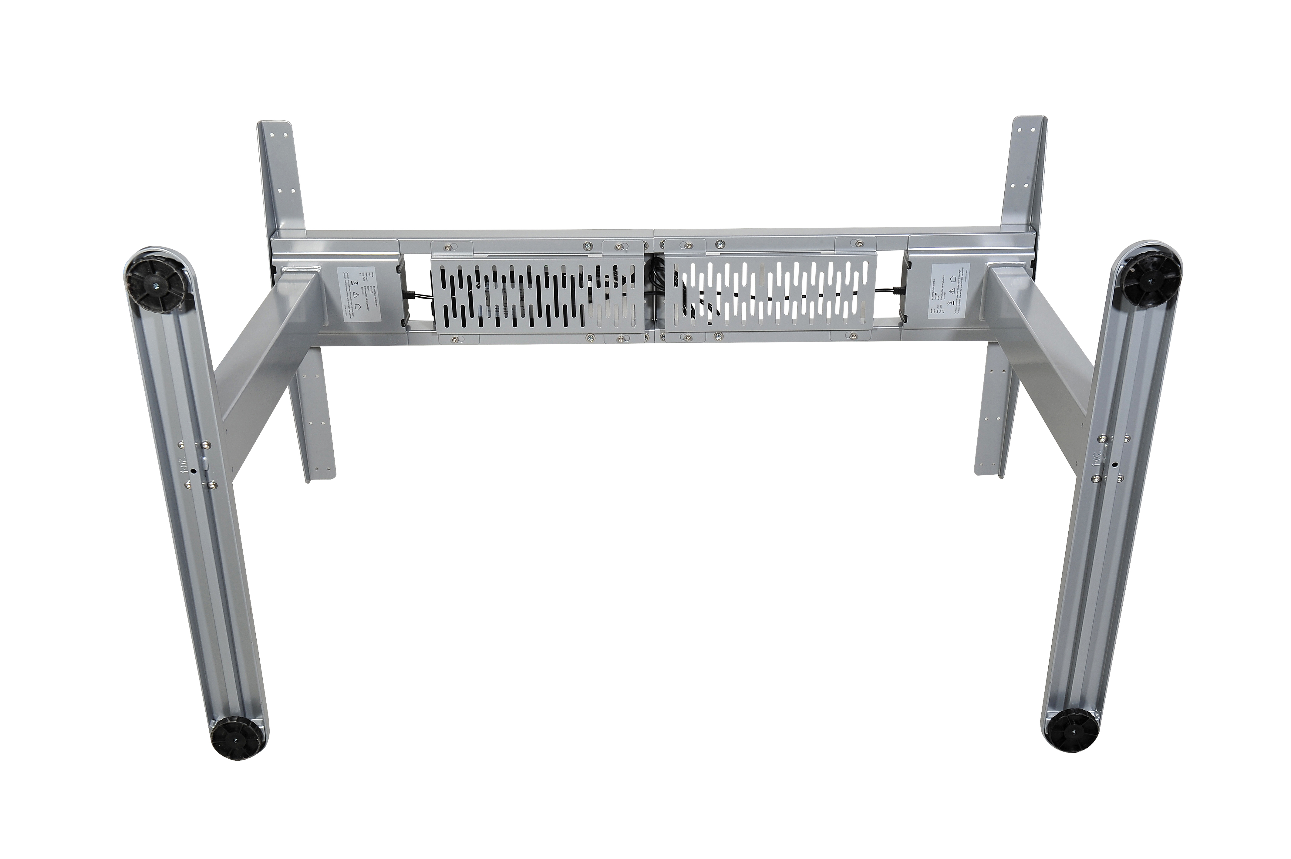 Spire SPLTET204-S - 1200 mm - 800 mm - 630 mm - 20 kg - 1250 mm - 850 mm