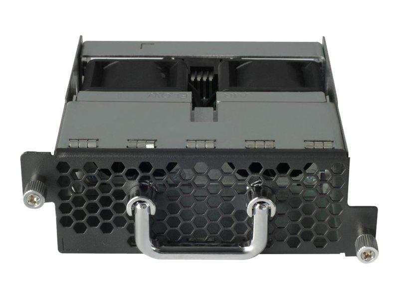 HP 58x0AF Bck(pwr)-Frt(ports) Fan Tray (JC682A)