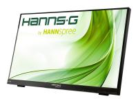 "HT Series HT225HPB - LED-Monitor - 54.6 cm (21.5"")"