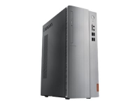 510-15IKL 90G8 - Tower - 1 x Core i5 7400 / 3 GHz