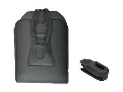 Zebra Handheld-Holster - für Personal Shoper Series PS20 Base