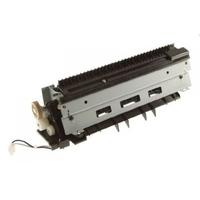 ( 220 V ) - Kit für Fixiereinheit - für LaserJet M3027, M3027x, M3035, M3035xs, P3005, P3005d, P3005dn, P3005n, P3005x