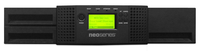 NEOs T24 Tape-Autoloader & -Library 144000 GB 2U Schwarz