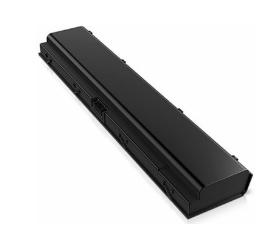 V7 Laptop-Batterie - 1 x - für HP ProBook 4730s