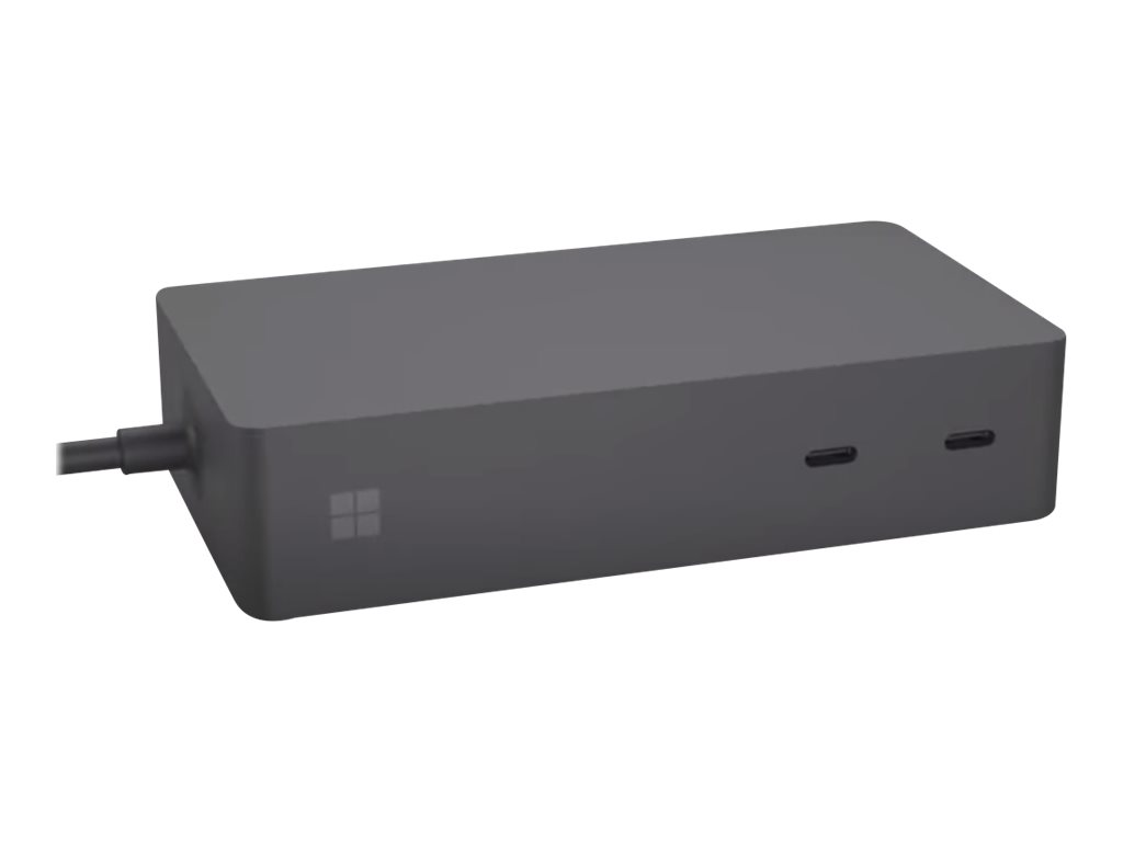 Microsoft Surface Dock 2 - Docking Station - Surface Connect