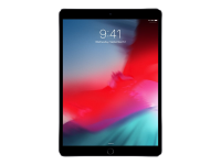 "iPad Pro 256 GB Grau - 10,5"" Tablet - 2,38 GHz 26,7cm-Display"