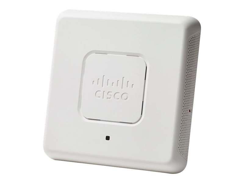 Cisco Small Business WAP571 - Drahtlose Basisstation