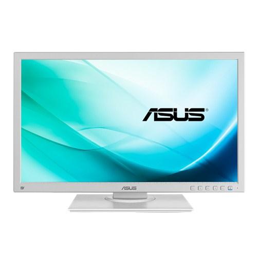 ASUS BE229QLB-G - LED-Monitor - 54.6 cm (21.5)
