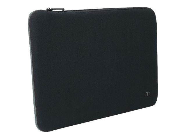 Mobilis Skin - Notebook-Hülle - 35.6 cm - 11