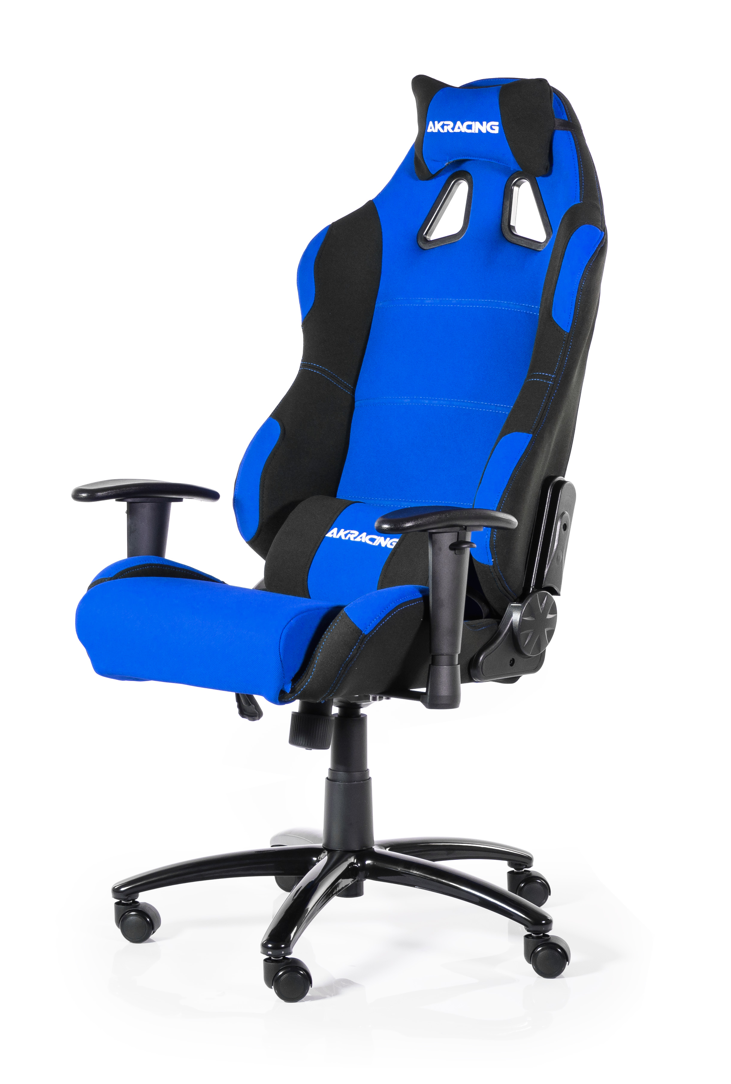 Image of AKRacing Prime PC-Spielstuhl Gepolsterter Sitz