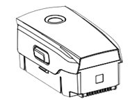 DJI Intelligent Flight Battery - Batterie - Li-Pol
