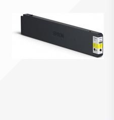 Epson C13T858400 Gelb Tintenpatrone