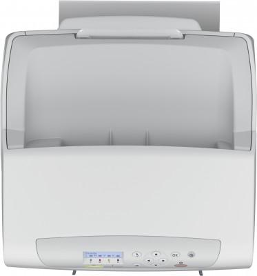 Epson AcuLaser C2900DN - Drucker Farbig Laser/LED-Druck - 600 dpi - 23 Seiten/Min.