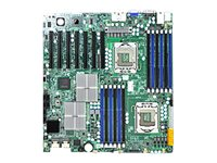 Supermicro X8DTH-6 - Motherboard