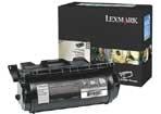 Lexmark 64080HW 21000Seiten Schwarz Lasertoner / Patrone