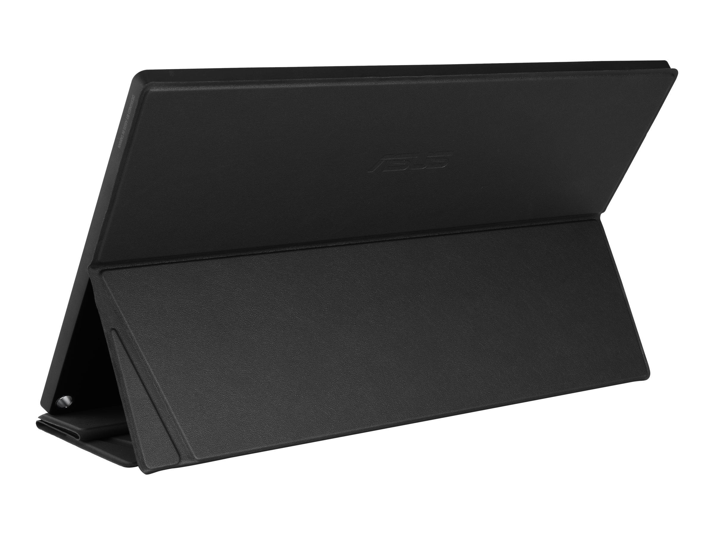 "ASUS ZenScreen GO MB16AHP - LCD-Monitor - 39.6 cm (15.6"")"