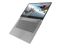 """Yoga 530-14IKB 81EK00XMGE 35,6cm/14"""" FHD IPS Intel Core i3-7130U 4GB DDR4 128GB SSD - Core i3 - 2,7 GHz"""