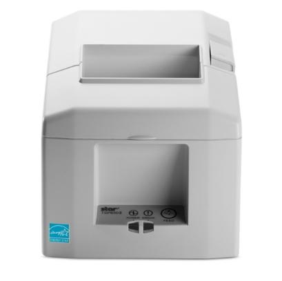 Star Micronics TSP654IIE3-24 Thermodruck POS printer 203 x 203 DPI