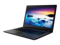 """Essential V110-17ISK 80VM - 17,3"""" Notebook - Core i3 Mobile 2 GHz 43,9 cm"""