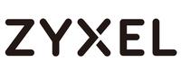 2 Jahre Hospitality Lizenz für USG FLEX 500