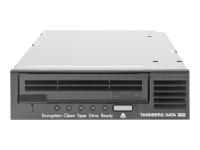 LTO-6 HH SAS Eingebaut LTO 2500GB Bandlaufwerk