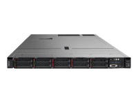 ThinkSystem SR645 7D2X - Server - Rack-Montage
