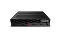 TS P340 TINY I9-10900T 16GB