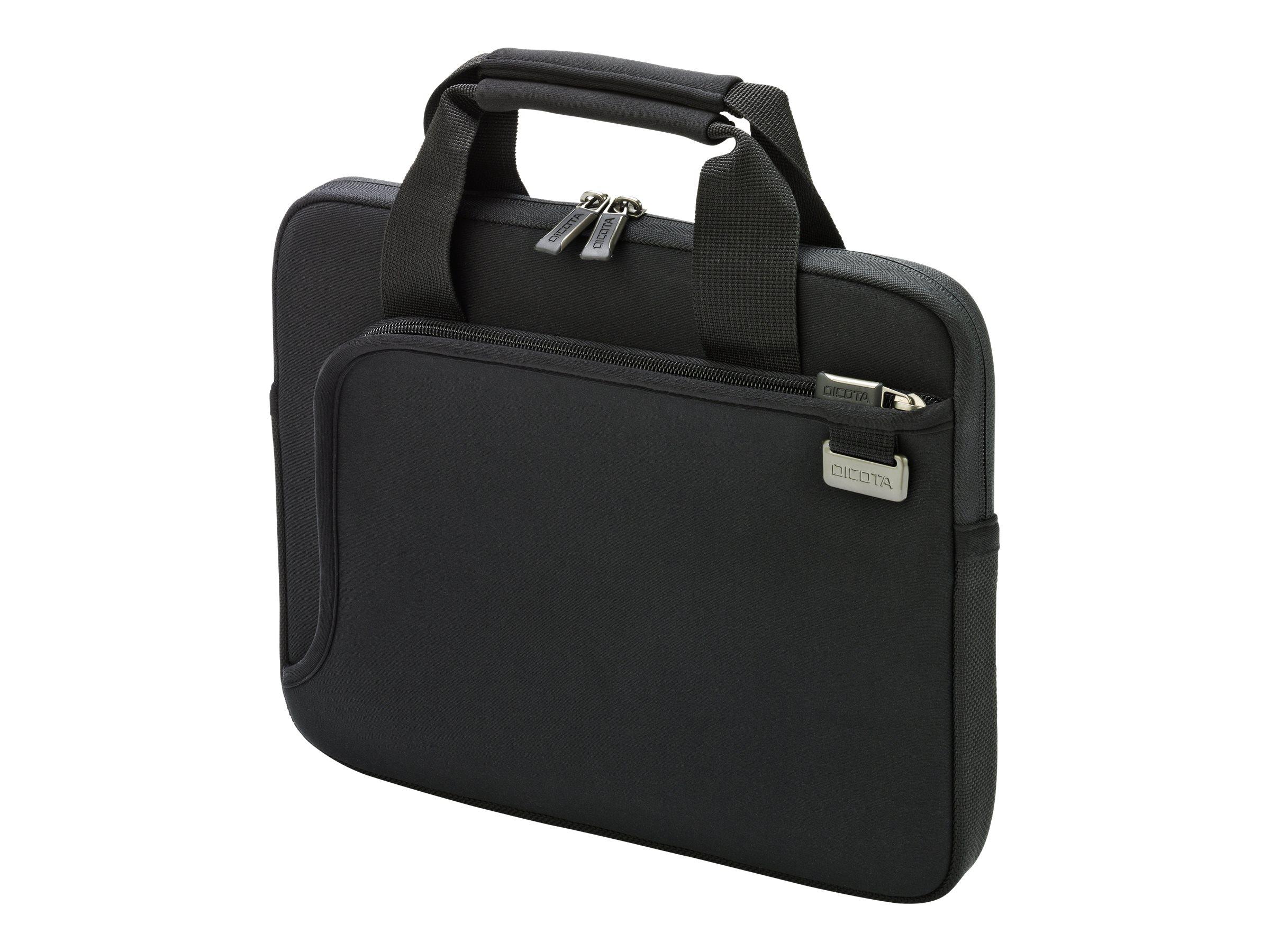 Dicota SmartSkin - Notebook-Hülle - 12.1