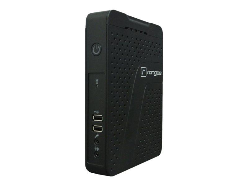 Rangee S-L810R-L - USFF - Celeron J1900 / 2 GHz