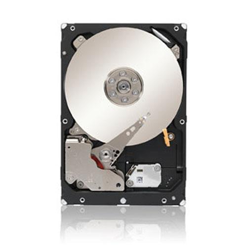 Lenovo Festplatte - 2 TB