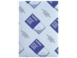 Brother-BP60PA-BP60PA-Inkjet-Paper-A4-210-297-mm-Satin-matte-White-printing