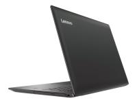 """IdeaPad 80YN0013GE - 17,3"""" Notebook - AMD A 2,7 GHz 43,9 cm"""