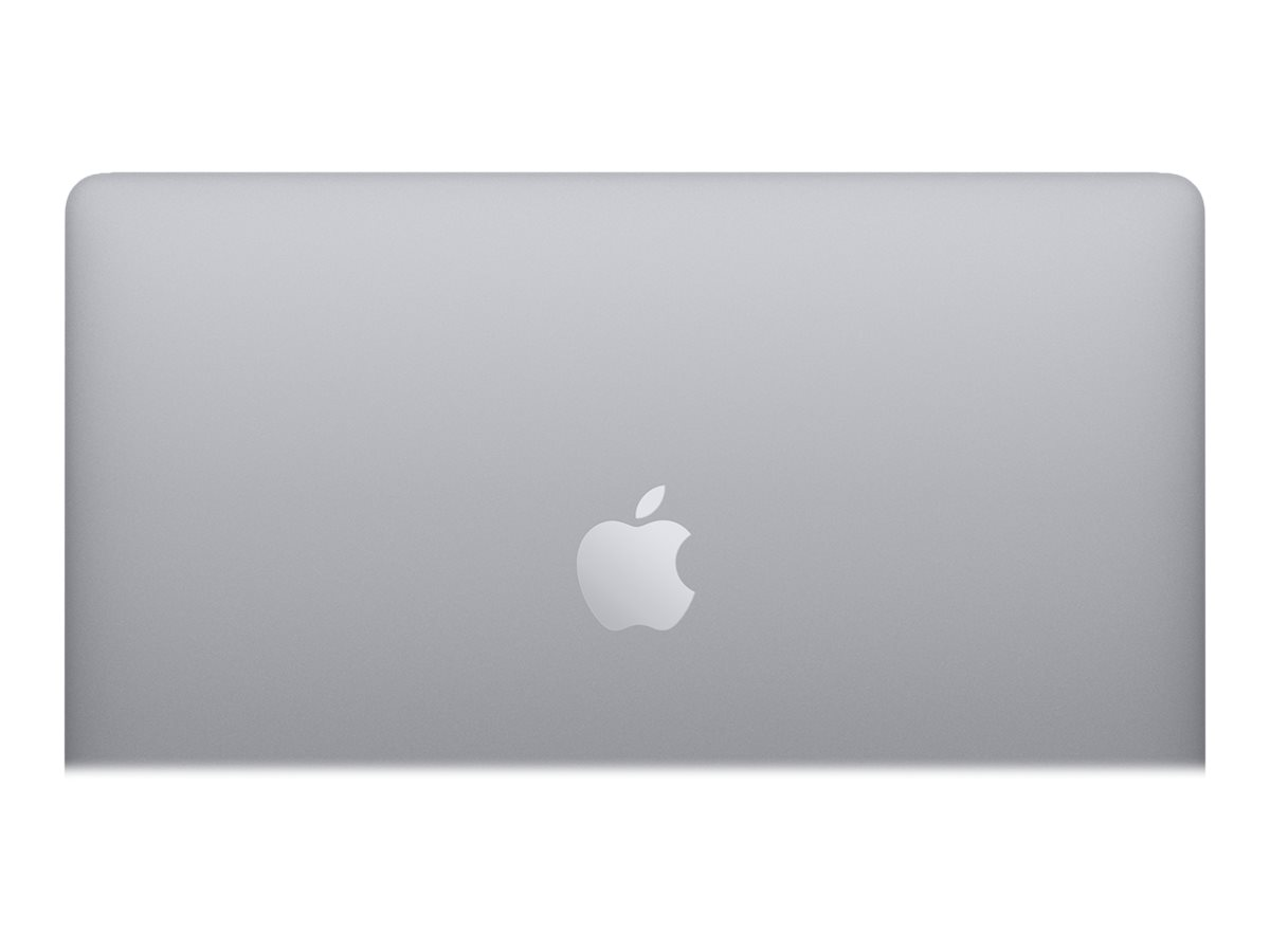 "Apple MacBook Air with Retina display - Core i5 1.1 GHz - macOS Catalina 10.15 - 8 GB RAM - 512 GB SSD - 33.8 cm (13.3"")"
