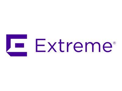 Zebra Extreme Networks - Adapter für Power Connector - Eurostecker (M)