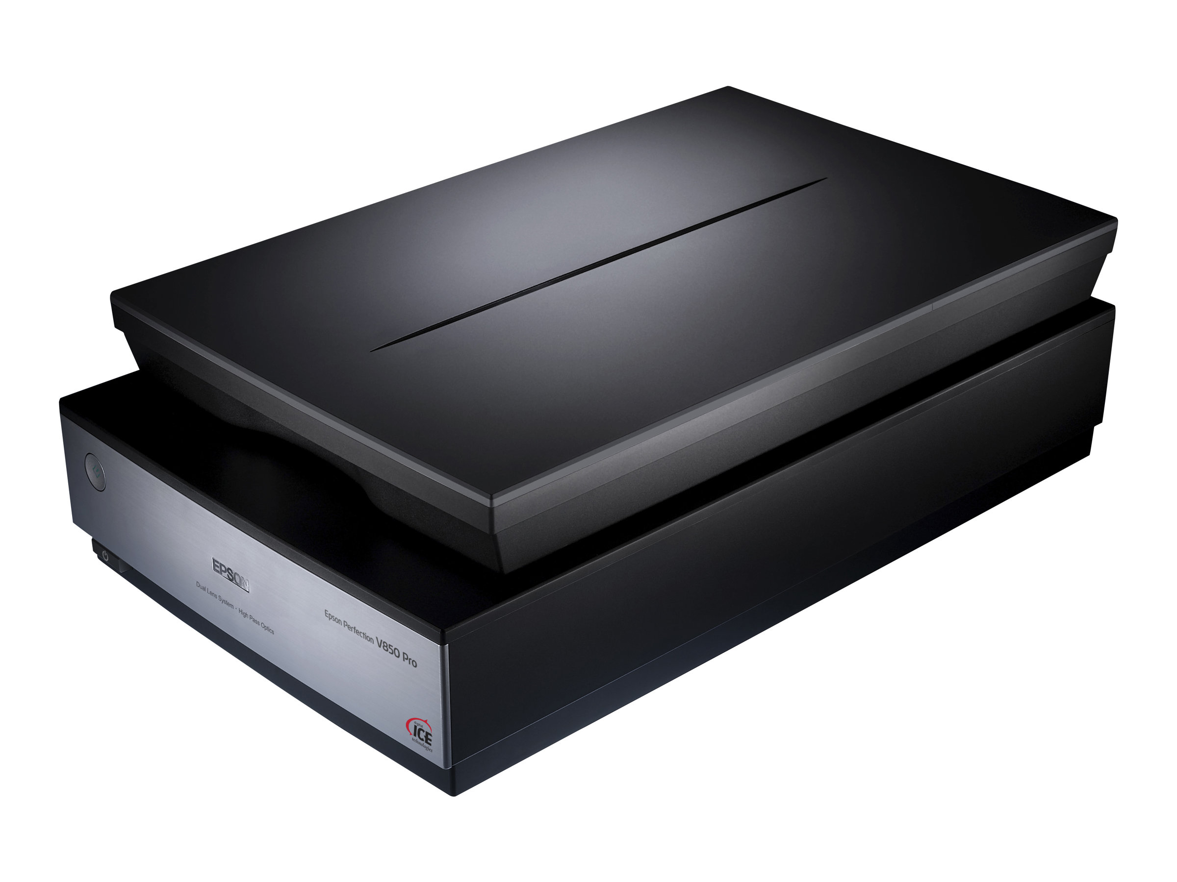 Epson Perfection V850 Pro - Flachbettscanner